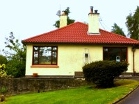 Roof Painting Cork Amp Roof Restoration Protect Your Roof